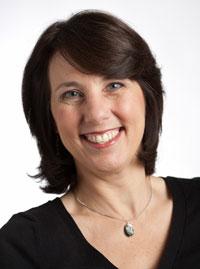 Marianne DiBlassi