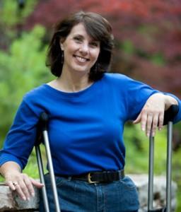 Marianne DiBlassi, Coach & Consultant